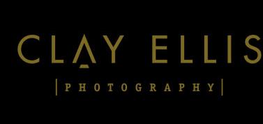 clay ellis photography